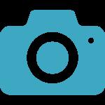 photo-camera-1